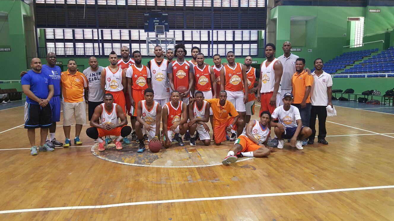 LNB ajusta calendario por fecha FIBA; permitirá refuerzo a equipos afectados